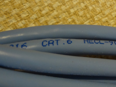 cat6-cable.jpg
