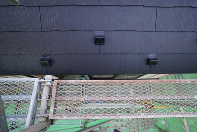 roof-20151223-3.jpg