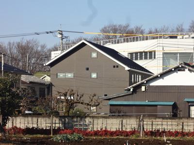 ouchi-20160131-2.jpg