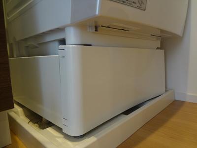 washer-stand-1.jpg
